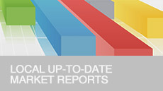 Local Up To Date Market Reports