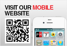 Visit our Mobile Website